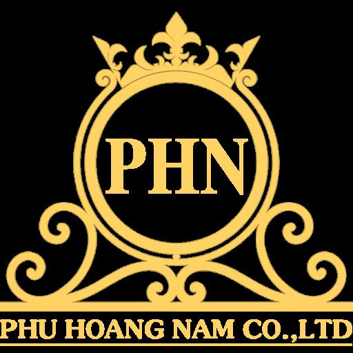 PHUHOANGNAM