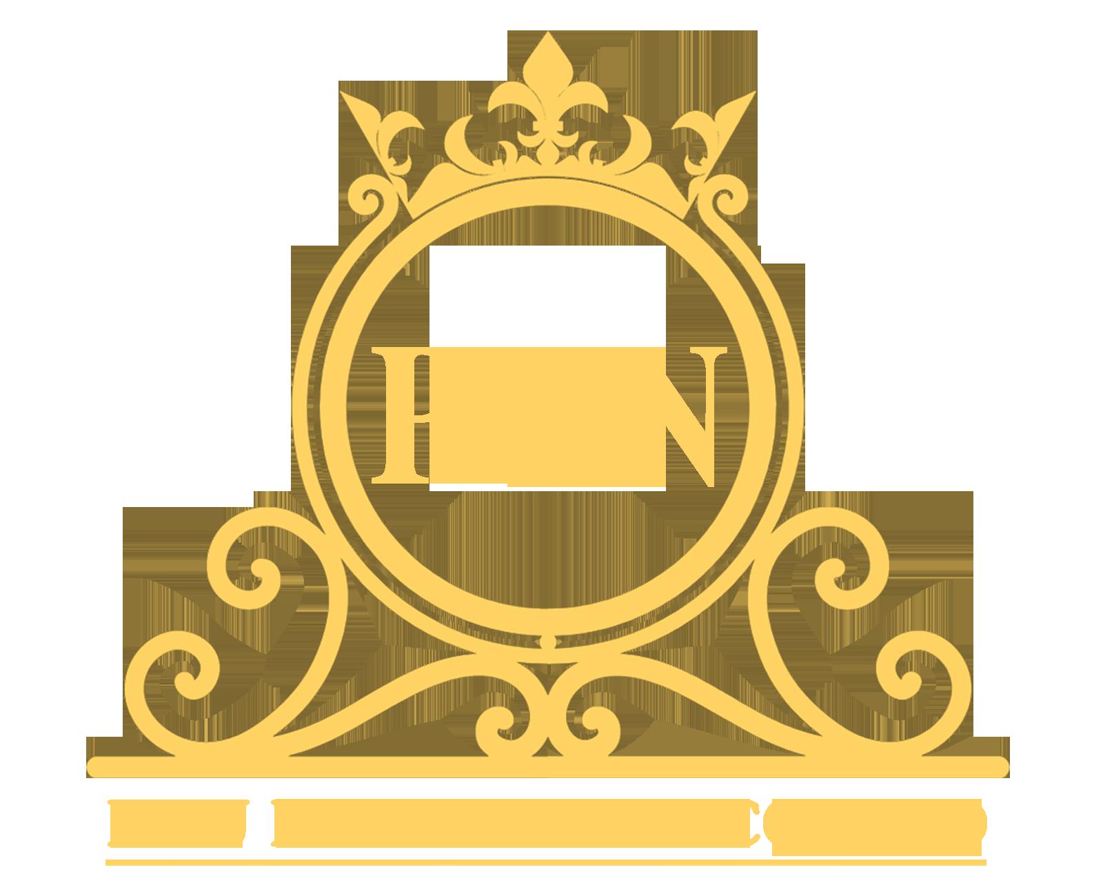 PHUHOANGNAM.COM